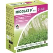 MICOSAT SEEDS WP